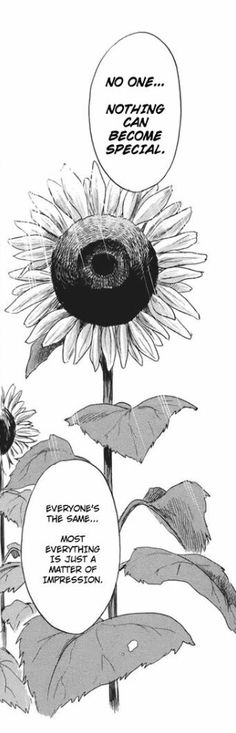 Aku no Hana. The Flowers Of Evil, Interesting Topics, Manga Art, Flower Art, Illustrators, Illusions, Cool Art, Drawings, Anime