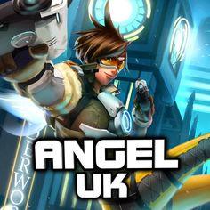 Xbox profile picture 57 ______________________ Twitter:@OfficialAngelUK Facebook:/OfficialAngelUK YouTube:Angel UK ______________________ Tags: #Xbox #Xbox360 #XboxOne #Xbone #Gamer #Gaming #Overwatch #WWII #Games #Girl #Boy #Progamer #Gamingfanatic #Cod #CallofDuty #Paladins #Blackops #Blackops2 #BO3 #Battlefield #Geek #Nintendo #Pcgamer #Pc #Infinitewarfare #Eagames #Lifestyle #Pokemon #competative #nerd