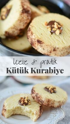 How to make Cookie Recipe? 838 people in the book Logbook Cookie Recipe and pictures of the experimenters are here. Cookie Recipes, Dessert Recipes, Yummy Recipes, Dessert Illustration, Good Food, Yummy Food, How To Make Cookies, Easy Snacks, Cream Cake