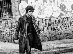 Canal Electro Rock News: Wallacy Willians apresenta trecho de música inédita em vídeo gravado ao-vivo na Avenida Paulista