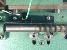 Mini Lathe Tuning Lathe, Track Lighting, Ceiling Lights, Mini, Computer Case, Lathe Chuck, Turning, Outdoor Ceiling Lights, Ceiling Fixtures