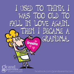 Discover and share Precious Grandchildren Sayings And Quotes. Explore our collection of motivational and famous quotes by authors you know and love. Grandkids Quotes, Quotes About Grandchildren, Feel Good Quotes, Great Quotes, Awesome Quotes, Funny Quotes, Grandma Quotes, Grandparents Day Gifts, Grands Parents