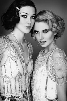 the 1920s | the Roaring Twenties | the Jazz Age