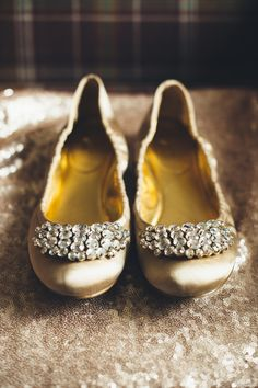 Gold Flats with Crystal Accents   Simply Makeup and Hair, LLC. https://www.theknot.com/marketplace/simply-makeup-and-hair-llc-we-travel-to-you-airbrush-cincinnati-oh-605636   Aster & Olive Photography https://www.theknot.com/marketplace/aster-and-olive-photography-cleveland-oh-766148   Borrowed Rentals https://www.theknot.com/marketplace/borrow-rentals-cleveland-oh-822360