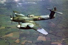 Mission4Today › ForumsPro › R & R Forums › Photo Galleries › WWII Aircraft Photos › Britain and Commonwealth