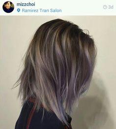 Cut n color