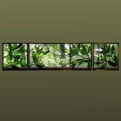 clematis by anne ryan miller glas studio