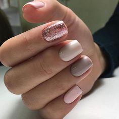 11.2 тыс. отметок «Нравится», 11 комментариев — Маникюр|Ногти (@manicure.nailsfoto) в Instagram: «Идеальное сочетание цветов  #маникюр #ногти #manicure #nails #nail #nailswag #nailstagram…»