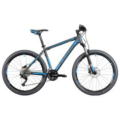 Tweeks Cycles Have A Great Range Of Sale & Clearance Road And Mountain Bikes From Top Brands Such As Scott, Felt, Cube & Many More So Come Find Yourself A Bargain! Mountain Bike Scott, Road Mountain Bike, Hardtail Mountain Bike, Outdoor Recreation, Red S, Cool Bikes, Cooker, Cube, Cycling