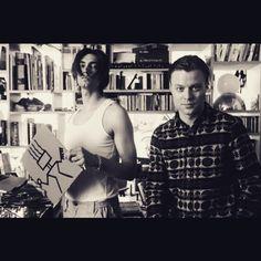 #björndixgard Instagram photos | Websta