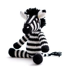 Crochet zebra pattern amigurumi n more pinterest crochet zebra crochet pattern zebra amigurumi instant by yukiyarndesigns dt1010fo