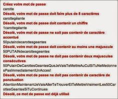 Humor Discover A free image hosting service Image Fun Lol French Quotes Good Jokes How I Feel Funny Texts I Laughed Funny Pictures Hilarious Stupid Funny Memes, Funny Texts, Hilarious, Funny Stuff, Rage, Image Fun, Free Image, French Quotes, Good Jokes