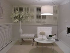 Wit | White ✭ Ontwerp | Design Marijke Schipper