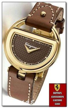 ca2292c7b4 Ferragamo watch - online watches for womens