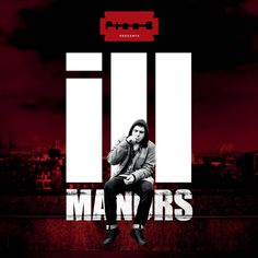 Plan B - Ill Manors