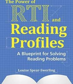 Speed reading learn how to read and understand faster in just 2 speed reading learn how to read and understand faster in just 2 hours pdf languages pinterest language and learning malvernweather Image collections