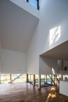 09-kawate-keitaro-muto-architects_mooponto.jpg (1333×2000)