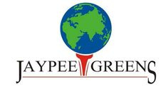 Jaypee Greens Noida - a reputed name that stands for faith and making benchmarks within the business has created a replacement reality for its residents by giving stone Beach Residences at Wish town noida. https://jaypeegreennoida.wordpress.com/2015/01/29/jaypee-greens-wish-town-noida-sec-134-a-dream-come-true/