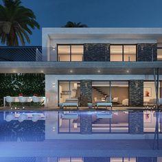 Luxury Moraira home with beautiful pool #EstateAgent #Realtor #Design #Spain #Marbella #Sun #Relax #Casa #Propiedad #Lujo #Diseño #LivingRoom #DesignIdeas #DreamHome #Luxury #Lifestyle #Interiors#InteriorDesign #HomeDesign #HomeDecor #Home #Property #RealEstate #Spain #DreamHome #Architecture