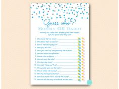 bs179b-guess-who-mommy-or-daddy-light-blue-silver-confetti-baby-shower-game