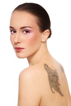 Precio de quitar tatuajes con laser