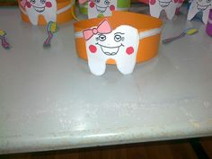 Diş tacımız
