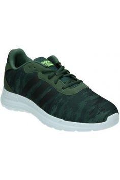 Shoes Boots 85 Y Hombres Zapatos Mejores Male De Imágenes Y6Zz0Y