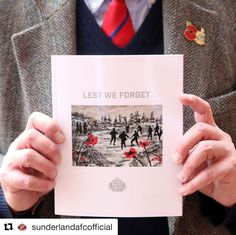Football Match Sunderland V Southend United Programme Sunderland Afc, Support Our Troops, Remembrance Day, Lest We Forget, Football Match, Artwork, Work Of Art