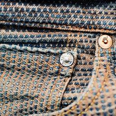 color schemes by bleu indigo http://bleu-indigo.tumblr.com/ may 27
