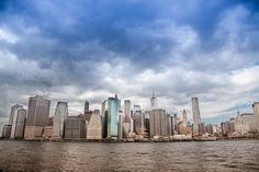 Meine Top Ten Tipps für New York City
