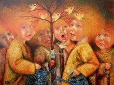 Laimonas Smergelis.. | Artmonía