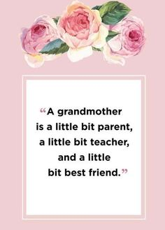 Mother's Day Quotes From Daughters Mother and daughter relationship is the most beautiful relationship one can ever enjoy. When you are a daughter, then you need to do something new and interesting for your mother because Happy Mothers Day Daughter, Happy Mothers Day Wishes, Happy Mothers Day Images, Happy Mother Day Quotes, Happy Mother's Day Card, Mother Quotes, Mothers Love, Happy Mother's Day Funny, Mom Of Boys Shirt