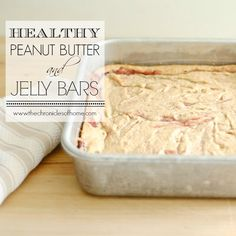 ... Peanut butter & jelly on Pinterest | Jelly, Peanut Butter and French