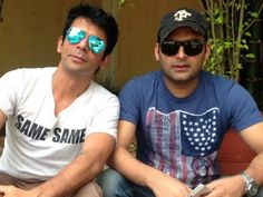 OMG! Did Kapil Sharma refrain from promoting Sunil Grover's 'Coffee With D' on his show?