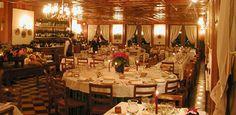Restaurants In Monte Rosa –Atelier Gourmand. Hg2MonteRosa.com.