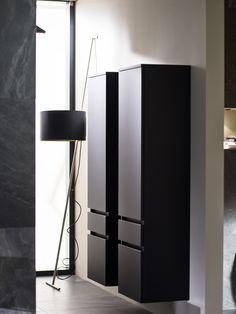 Nueva colección Legato de Villeroy & Boch y Oliver Schweizer Joinery Details, Inspiration, Lighting, Design, Bathroom Ideas, Home Decor, Poetry, Aesthetics, Style