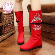 Cheap boot stand, Buy Quality boots wellington directly from China flower owl Suppliers: 	                      >>Choose The Best For You<<&nb