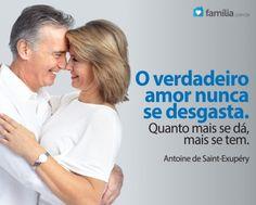 Familia.com.br | Apreciar o relacionamento: 10 segredos para um casamento sólido e seguro. #Casamento #Relacionamento #Seguranca