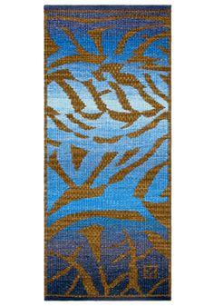 Tent Rocks Sky - x Artist Connie Enzmann-Forneris Fiber Art, Tent, Hand Weaving, Rocks, Kids Rugs, Tapestry, Sky, Artist, Design