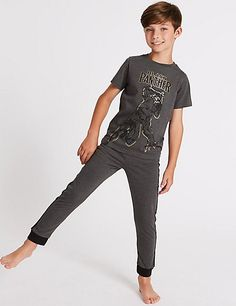 Buy the Marvel Heroes™ Pyjamas Years) from Marks and Spencer's range. Cute 13 Year Old Boys, Young Cute Boys, Cute Little Boys, Cute Teenage Boys, Cute Kids Fashion, Teen Fashion, Fashion Outfits, Fashion Clothes, Boys Pajamas