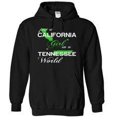 ustXanhLa002-001-Tennessee GIRL - #sorority shirt #sueter sweater. GUARANTEE  => https://www.sunfrog.com/Camping/1-Black-79120310-Hoodie.html?id=60505
