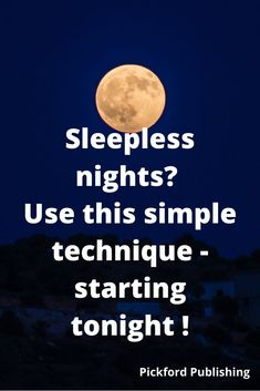 How To get To Sleep When You're Stressed. Natural Remedies For Insomnia, Natural Stress Relief, Falling Asleep Tips, How To Fall Asleep, Lack Of Self Confidence, Sleep Remedies, Readers Digest, Dealing With Stress, How To Get Sleep
