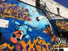 Dicas pra curtir o Verão em Toronto http://viajoteca.com/2014/07/09/toronto-no-verao/