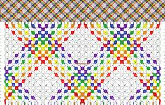 Normal Pattern #4447 added by maribell