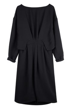 Rachel Comey | Paloma Dress | My Chameleon