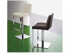 11 fantastiche immagini su sgabelli stools bar stools e benches