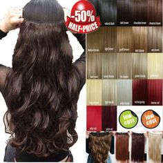 how much do hair extensions cost - Google Search