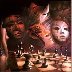surrea_chess_painting