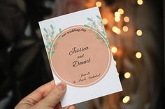 Check out this item in my Etsy shop https://www.etsy.com/uk/listing/559421660/wedding-invitationprintable-wedding