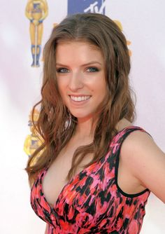 And why Anna Kendrick net worth is so massive? Anna Kendrick net worth is definitely at the very top level among other celebrities, yet why? Beautiful Celebrities, Beautiful Actresses, Beautiful Women, Amazing Women, Beautiful People, Anna Kendrick Pictures, Anne Kendrick, Lea Seydoux, Teresa Palmer